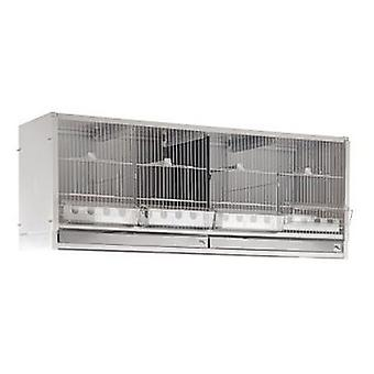 RSL Breeding Cage 1505 (Birds , Cages and aviaries , Cages)