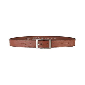 Gattinoni belts Gattinoni - C215061C204