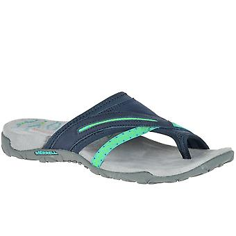 Merrell Terran Post II Womens sandaler