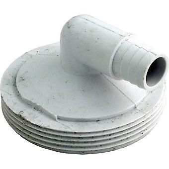 Therm 86-02390 varmelegeme Tailpiece 3