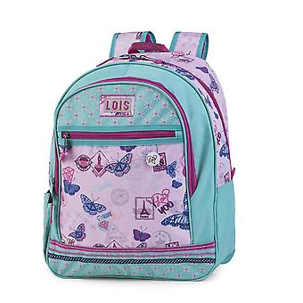 54102 backpack Lois Athens