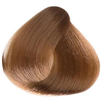 Ion Ion Semi-permanente hårfarve - 8 lys blond