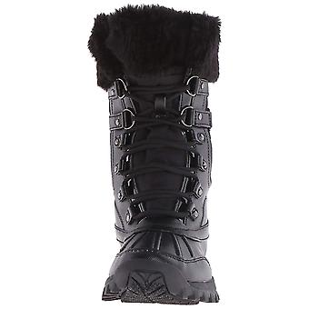U.S. Polo Assn. Women's Yvonne Boot