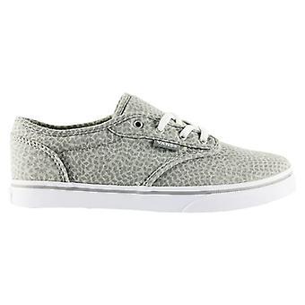 0000007199_0 de Skate Vans Atwood baixa Jersey crianças sapatos vans