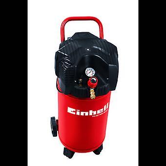 Air compressor 30 l 8 bar Einhell TH-AC 200/30 OF