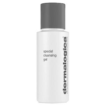 Dermalogica Special Cleansing Gel 50 ml (Cosmetics , Facial , Facial cleansers)