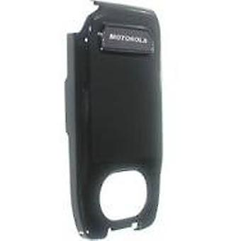 OEM Motorola Standard Battery Door for Motorola Nextel i920, i930