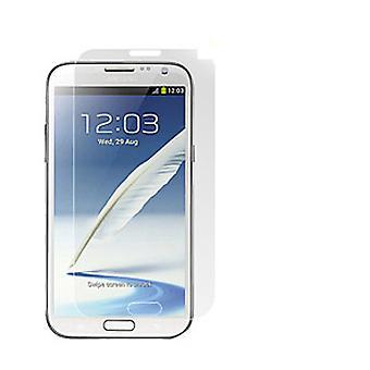 Wrapsol Ultra Displayschutzfolie Folie für Samsung Epic
