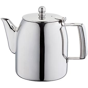 Stellar Traditional, 8 Cup Continental Teapot, 1.5 Litre