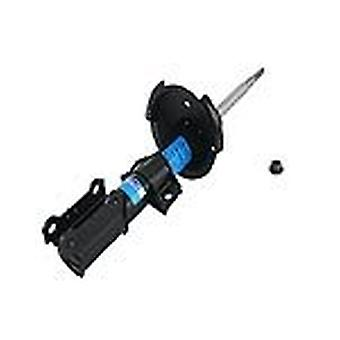 Sachs 314125 Suspension Strut Assembly