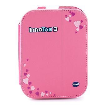 VTech InnoTab 3 Folio Case (Pink)