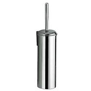 Ascot Hotel Toilet Brush wall mounted chrome 2733/0313