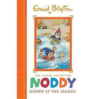 Noddy aan zee door Enid Blyton - 9781444933567 boek