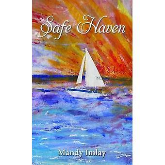 Safe Haven by Safe Haven - 9781786231390 Book