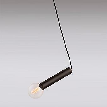 Brillcool de Spezia de Spezia 1 lichte Mini hanger