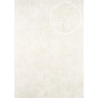 Non-woven wallpaper ATLAS CLA-598-5