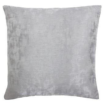 Riva Paoletti Mirage Cushion Cover