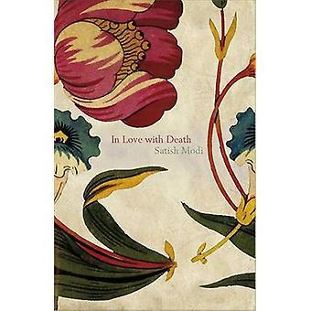 En amour avec la mort de Sissi Modi - livre 9781780272146