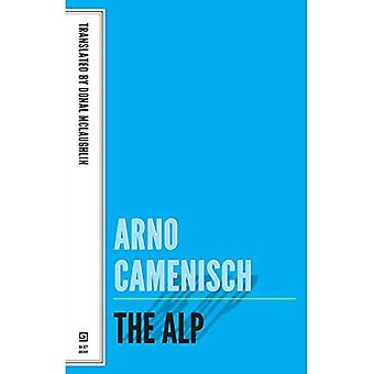 L'Alp (série de la littérature Suisse)