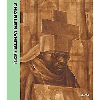 Charles White: Black Pope