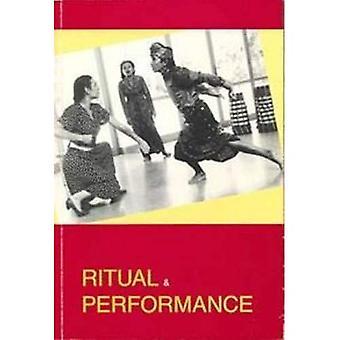 Ritual & Performance