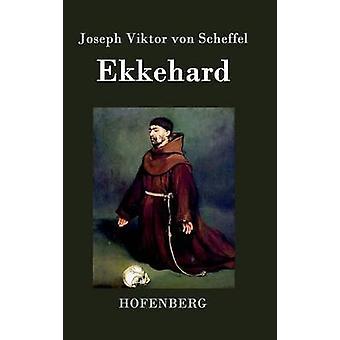 Ekkehard von Scheffel & Joseph Victor