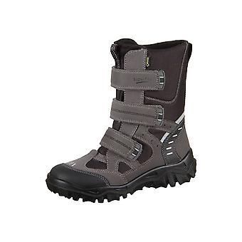 Skate shoes enfant Superfit HUSKY2 80008406