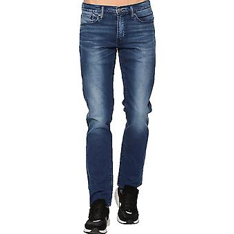 Levi's Men's 511 Slim Fit Jeans  If I were Queen  045112848