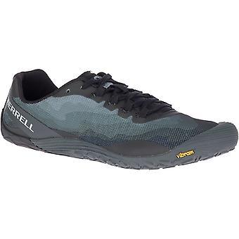 Merrell Vapor Glove 4 J50395 mænd sko