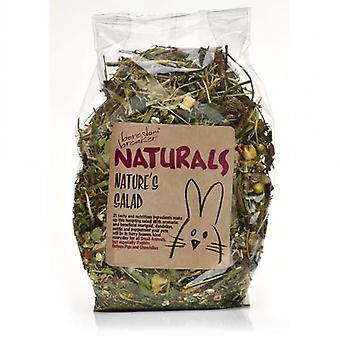 Натуралы природы салат