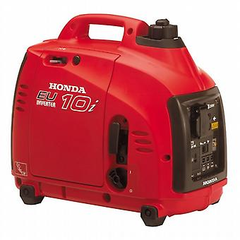 Honda EU10I Portable Power Station Generator
