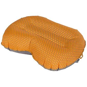 Exped Yellow Air Pillow UL Large
