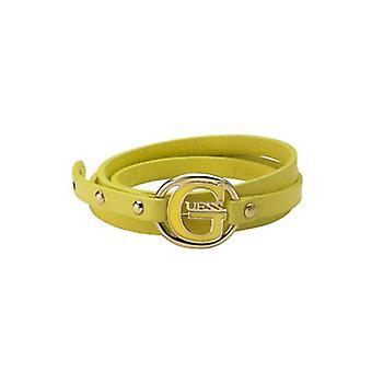 Denke Damenarmband (UBB12238)