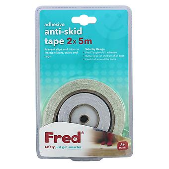 Adhesive Anti-skid Tape 2 X 5m