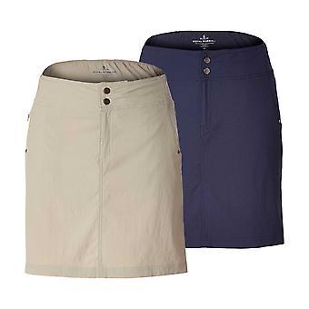 Royal Robbins Ladies Jammer II Skirt