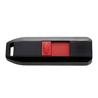 INTENSO 3511480 32 GB Black USB sleutel