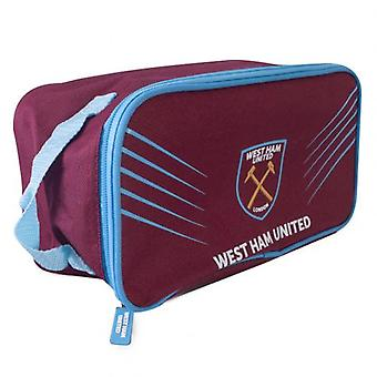 West Ham United boot tas SP