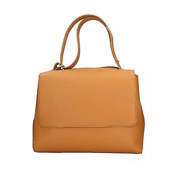 Handbag made in leather AR3317