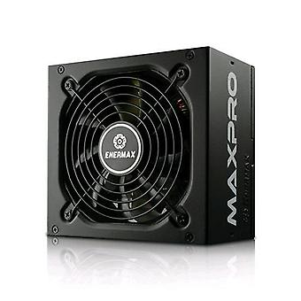 Enermax maxpro700 700w atx power supply?