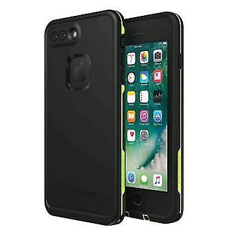 Lifeproof underwater case fre iphone 8 plus iphone 7 plus color night lite