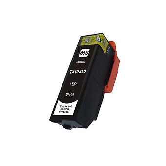 410XL Black Compatible Inkjet Cartridge