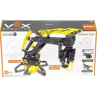 Assembly kit VEX Roboterarm 406-4202 8 years and over