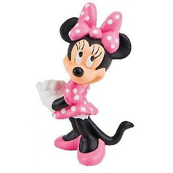 Yolanda Minnie (Toys , Dolls And Accesories , Miniature Toys , Mini Figures)