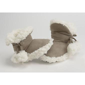 Amadeus Slippers Topo 6 Years -30 (Home , Textile , Homewear , Footwear)