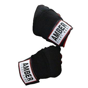 Boxing Schnellhandlappen