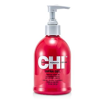 CHI Infra Gel (Maximum Control) 200g/8.5oz