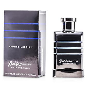 Baldessarini Secret missie na Shave Lotion 90ml / 3oz