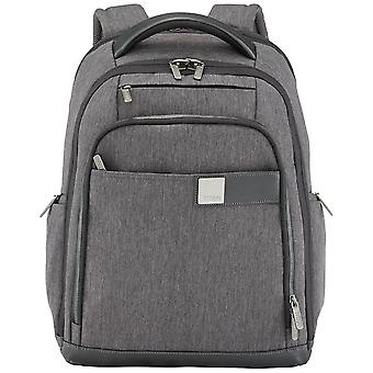 Titan Power Pack Rucksack mit Laptopfach Business Backpack 379501