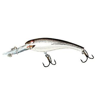Cotton Cordell Wally Diver 1/4 oz Fishing Lure