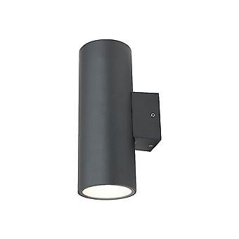 Ansell Doppio LED 29W LED grafiet